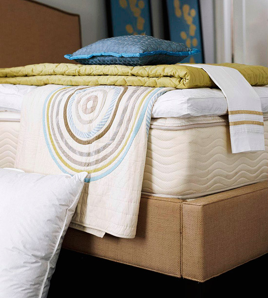 Memory Foam Mattresses Buying Guide