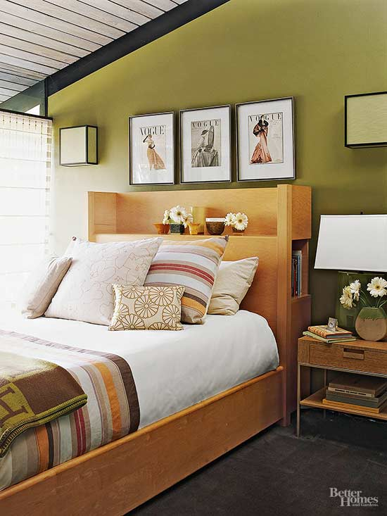 Colors That Go Together color and wood tone: choose colors that go together