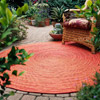 Carpet for Your Patio