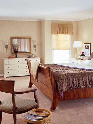 3-Step Makeover: Master Bedroom: Follow This 3-Step Plan to Get the Bedroom You Want