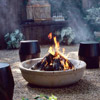 Grills, Fire Pits, and Chimineas