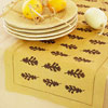 So Easy Table Runner