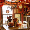 Scary Dining Room Decor