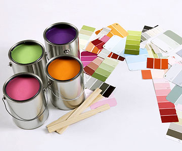 Painting Supplies and Wall Treatments Buying Guide