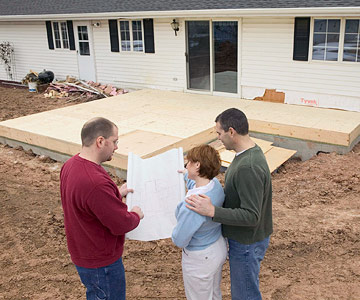 11 Ways to Stretch Your Remodeling Budget