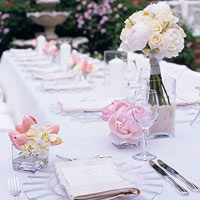 Free Wedding Planning Ideas