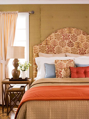 How to Upholster a Headboard: Step-by-Step Instructions for an Upholstered Headboard