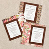 Budget-Friendly Invitations