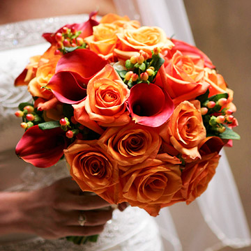 Our Picks for Best Bouquets