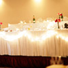 The Ultimate Head Table