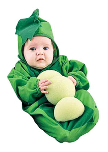 Find great deals on eBay for Cute Baby Costumes in Infant and Toddler Theater and Reenactment Costumes. Shop with confidence. Find great deals on eBay for Cute Baby Costumes in Infant and Toddler Theater and Reenactment Costumes. Kids Halloween Animal Costume Features Super-cute costumes for your little one Snap closure for easy nappy.