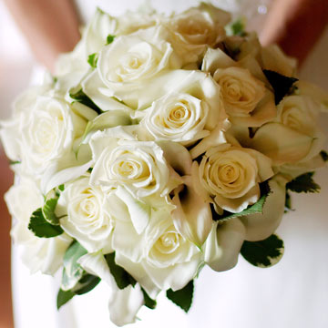 30 Best Wedding Bouquets
