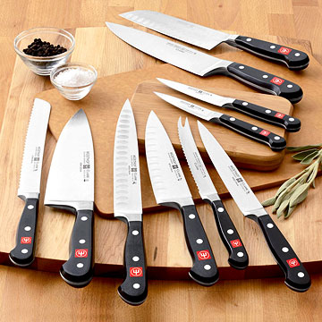 Cutlery Sets Buying Guide