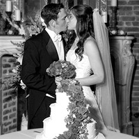 A Beautiful Southern Wedding