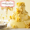 Wedding Planning Made Easy Newsletter
