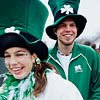 St. Patrick's Day Activity: Sing an Irish Song