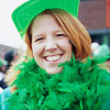 St. Patrick's Day Traditions to Try
