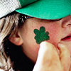 St. Patrick's Day Tradition: Wear a Four-Leaf Clover