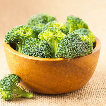 Video: How to Cook Broccoli