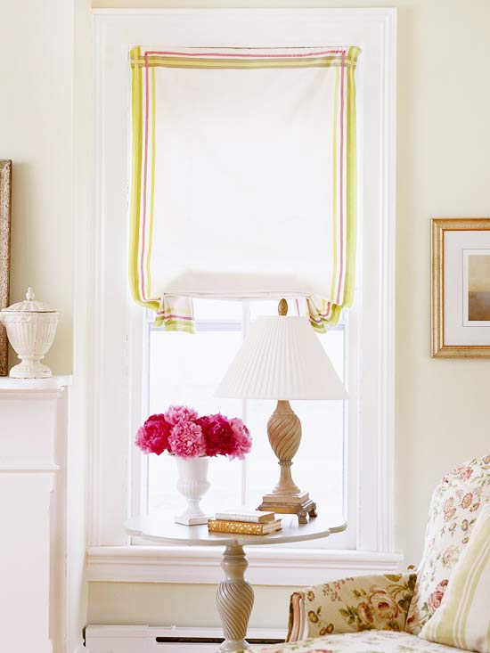 Window Shades Buying Guide