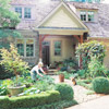 Decrease Your Yard Maintenance