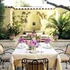 Tuscan Dining