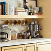 12. Create a Beverage Center