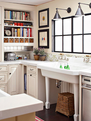 Beautiful 25 Tips To Get The Ultimate Kitchen