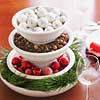 Tiered Celebration Centerpiece