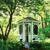 Try a Gazebo