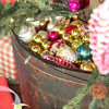 Barrel of Baubles