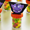 Dracula Party Favors