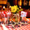 Cheerful Centerpieces