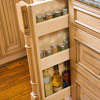Shop Spice Racks