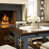 Classic Touch: Home and Hearth