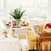 Cozy Slipcovers