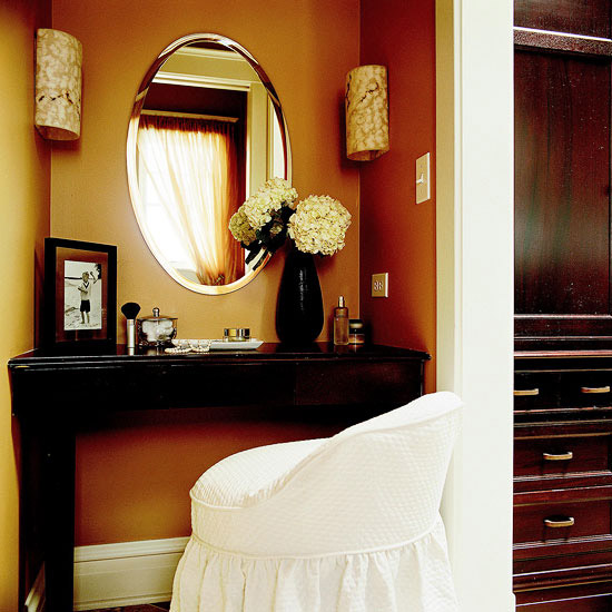 Our Top Picks for the Vanity