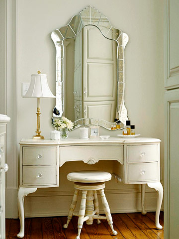 Vanities Buying Guide