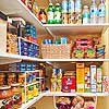Pantry Know-How