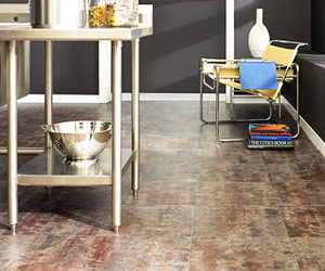 New Trends In Flooring And Ceiling Products Part 81