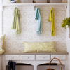 Mudroom: Hang Time
