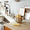 Solid-Surfacing Countertops