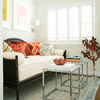 Design Small Rooms to Multitask