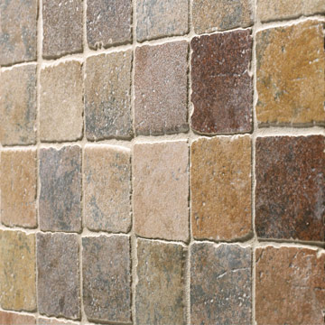 Quick & Easy Ways to Clean Grout