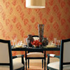 Wallpaper Chic