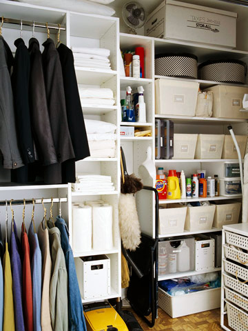 Bedroom Storage & Organizers Buying Guide