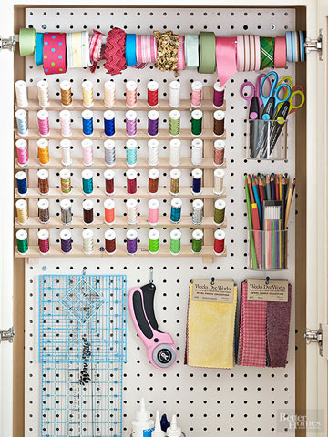 Sewing Cabinets Buying Guide