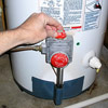 Turn Off Gas Water Heater