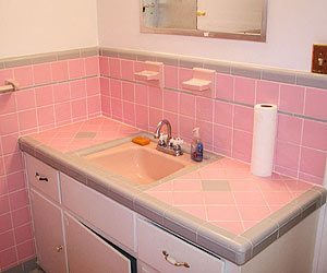Real Bathroom Makeovers bathroom makeovers