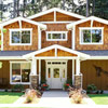 Wood Siding: An Overview